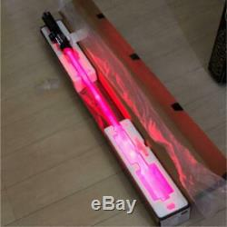Force Fx Light Saber Collectible