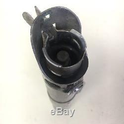 Graflex 3 Cell Flash Gun Star Wars Lightsaber Red Button Glass Eye 2310165