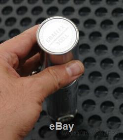 Graflex 3- Cell Star Wars Best Light Saber Flash Bracket -Very Clean- (9826-4)
