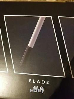 International Kylo Ren Removable Blade Lightsaber Star Wars Disney Parks