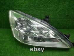 JDM Honda Accord Saber Inspire UC1 UC3 CM5 HID Headlights Lamps Light OEM