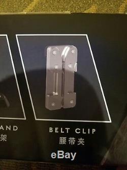 Kylo Ren Removable Blade Lightsaber Star Wars Disney Parks Last Jedi