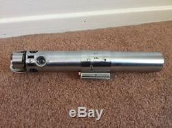 RARE Original Graflex 3-Cell Flash Star Wars Lightsaber