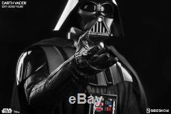 Star Wars Episode VI Return of the Jedi Darth Vader 1/6th Scale Action Figure