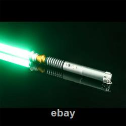 107cm Métal Lightsaber Star Wars Light Duty Saber 11 Couleurs Rocket Mk2
