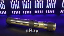 40 Star Wars Sabre Ultimate Master Fx Luke Sabre Laser Ds Master Modèle