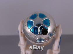 7737 Star Wars R2-d2 Sabre Laser Pop-up Artoo-detoo 1977 Complet