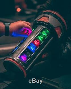 Atelier Sur Mesure Lightsaber Disneyland Savi Star Wars Galaxies Bord Withbatuu De Gc