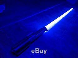 Bord Rey Luke Anakin Héritage Lightsaber Jeu Complet Star Wars Galaxy Disney