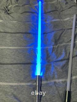 Collection De Sabre Laser Force Fx