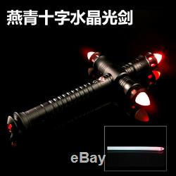 Combat De Duels Au Sabre Laser Star Wars Sabre Laser Kylo Ren Cross Super Durable