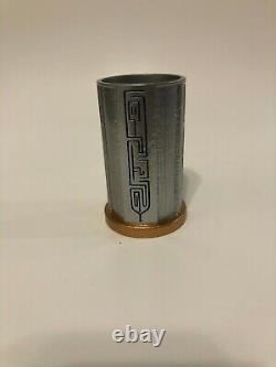 Disney Galaxy's Edge Star Wars Protection & Defense Savi Lightsaber Scrap Metal