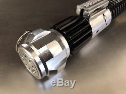 Ensemble D'accessoires Pour Sabre Laser Kenobi Anh & Ep1