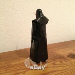 Figurine D'action Kenner Darth Vader Vintage Star Wars Avec Lettres Aa Numérotée
