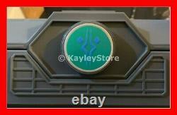 Galaxy's Edge Ahsoka Tano Clone Wars Legacy Sabre Laser Hilt Star Disney Nib Set