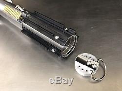 Graflex Mpp 2.0 Skywalker Ensemble D'accessoires Pour Garde De Sabre Laser Vader Kenobi