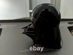 Hot Toys Dx07 Star Wars V The Empire Strikes Back Luke Skywalker 1/6 Avec Excl