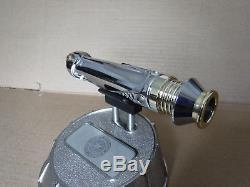 Korbanth Sid 2.0 Garde Du Sabre Laser Dark Sidious Empereur Palpatine Fx Star Wars