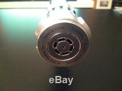 Lame Amovible Pour Sabre Laser Hasbro Force Fx Obi Wan Kenobi Ep IV De Star Wars 2011