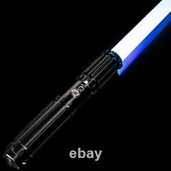 Lightsaber Eco Neo Pixel Heavy Force Saber Lumière Infinite Changement De Couleur