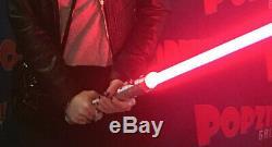 Neopixel Sabre Laser Multicolore, Ultrabrillant, À Lumière Continue, À Défilement