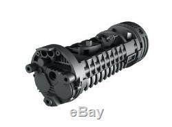 Nouveau Châssis Shapeways MB Sabres Imprimé En 3d Pour Répliques De Sabres Laser Graflex