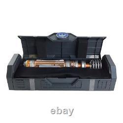Nouvelle Star Wars Galaxys Edge Princesse Leia Organa Legacy Lightsaber Hilt