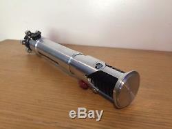 Obi-wan Kenobi Sabre Laser Ep. 1 Réplique