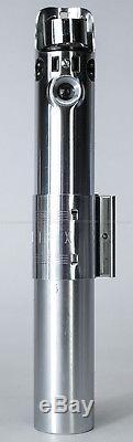Pistolet À Graflex Original 3 Poignées Flash Bouton Rouge 7 1/2 Reflecteur Sabre Laser