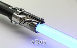 Rolightsaber Star Wars Sabre Laser De La Vieille République Sabre Laser De Senya Tirall Jedi