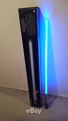 Sabre Laser À Pales Détachables De La Série Star Wars Disney Parks