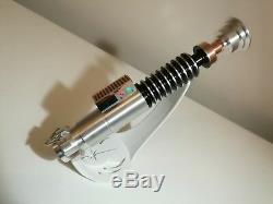 Sabres Laser Kr Luke Rotj - Photon Sabre Laser Star Wars Not Saberforge / Korbanth