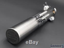 Skywalker Rey Kit Prop - Réplique De 3 Cellules Graflex