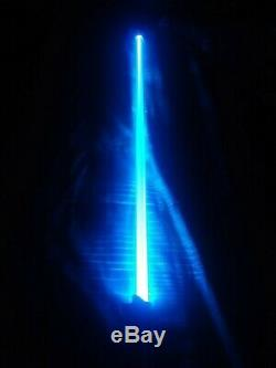 Star Wars Anakin Skywalker Lightsaber Ultrasabers Graflex Se