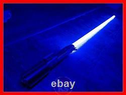 Star Wars Disney Galaxy Edge Rey Luke Anakin Skywalker Le Legacy Lightsaber Nw