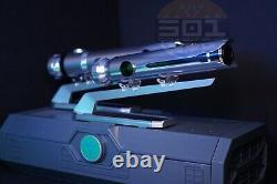 Star Wars Galaxys Edge Ahsoka Tano Clone Wars Legacy Lightsaber Hilts Scellé