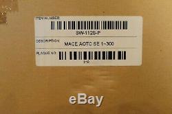 Star Wars Master Replicas Mace Windu Lightsaber Signature Edition 750 Du Japon