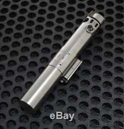 Support Flash Graflex 3- Cell Star Wars Best Light Saber - Très Propre - (9826-4)