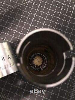 Vintage Graflex 3 Wars Lightsaber Cellule Flash Étoile