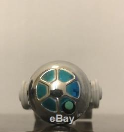Vintage Star Wars R2 D2 Pop Up Sabre Laser 17 Dernières Rares