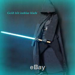 Ydd Dueling Light Saber, Sabre Laser Star Wars Black Series, Blaster Réaliste Et